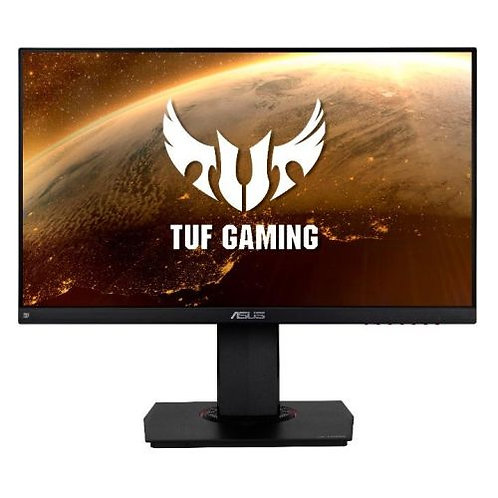 "Asus 23.8"" TUF Gaming IPS Monitor (VG249Q) 1920"