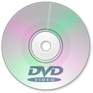 Order extra DVD copies of previous transfers