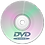 Thumbnail: Order extra DVD copies of previous transfers