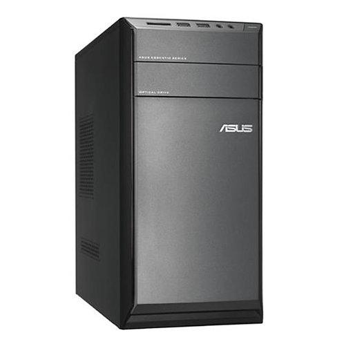 Asus K50AD Desktop
