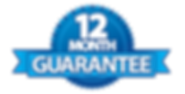 12 Month Guarantee SCREEN REPLACEMENT   TDR Computers   Essex