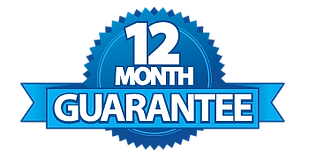 12 Month Guarantee SCREEN REPLACEMENT | TDR Computers | Essex