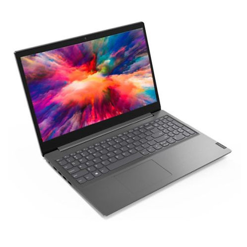 "Lenovo V15 Laptop 15.6"" FHD Ryzen 3 3250U 8GB"