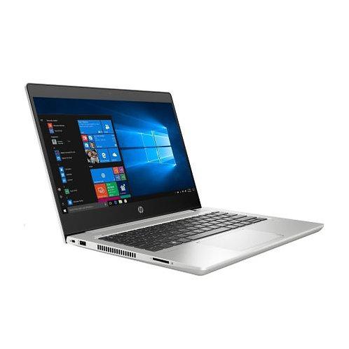 "HP ProBook 430 G6 Laptop 13.3"" FHD IPS i5-8265U"