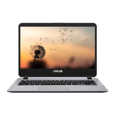 ASUS VivoBook i3 6006U 4GB RAM 256GB SSD 14in Ful