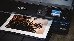 Epson_Ink_TDR.jpg