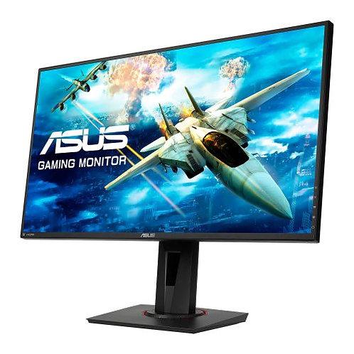"""Asus 27"""" Gaming Monitor (VG278QR) 1920 x 1080 0"""