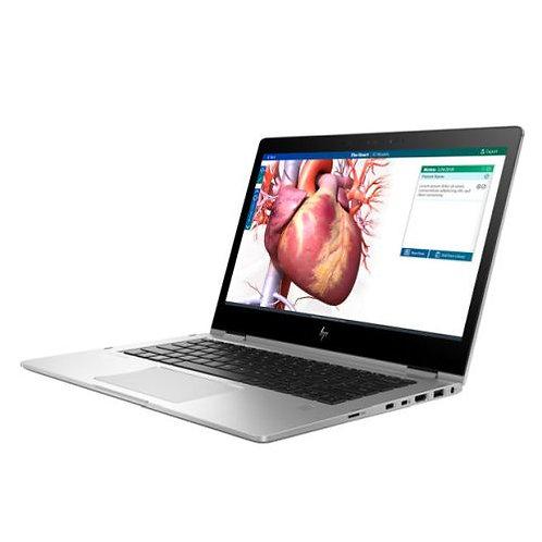 HP EliteBook X360 1030 G2 Convertible Laptop 13.