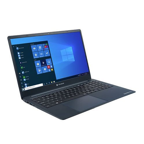 Toshiba Dynabook Satellite Pro C50-E-101 Laptop