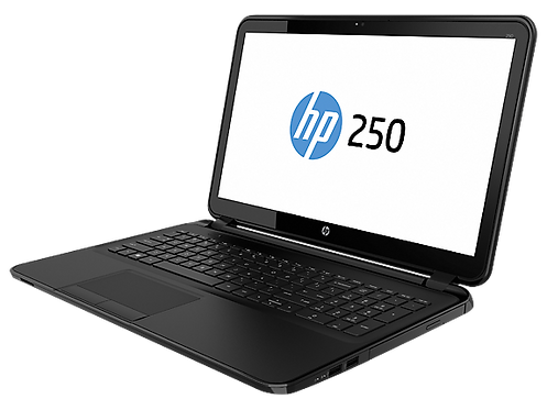 HP ProBook 250-G4