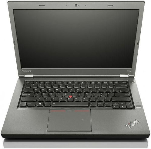 Lenovo T440 Laptop