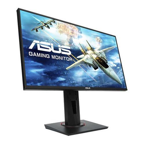 """Asus 24.5"""" Gaming Monitor (VG258QR) 1920 x 1080"""