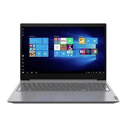 """Lenovo V15-IIL Laptop 15.6"""" FHD i7-1065G7 8GB"""