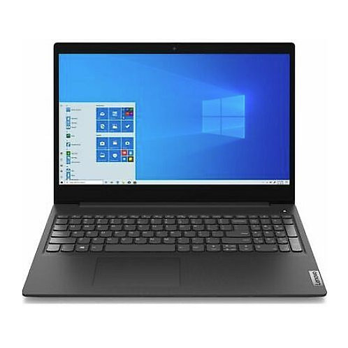 "Lenovo IdeaPad 3 Laptop 15.6"" FHD AMD 3020e 4G"