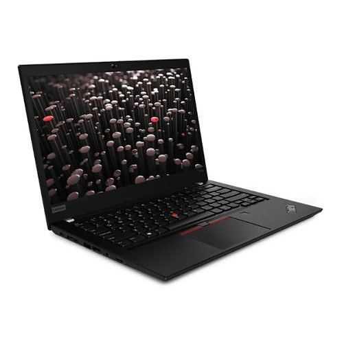 "Lenovo ThinkPad P43s Laptop 14"" FHD IPS i7- 866"