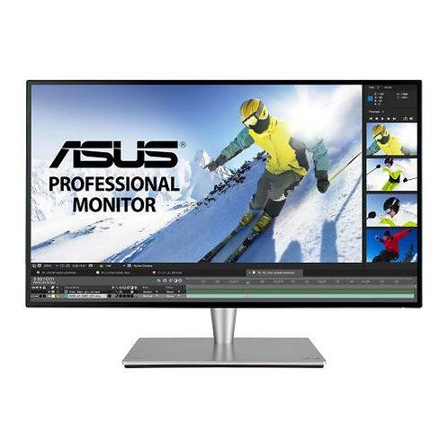 "Asus ProArt 27"" WQHD Business Monitor (PA27AC) I"