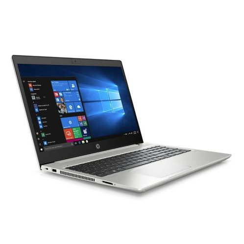 "HP ProBook 450 G7 Laptop 15.6"" FHD i5-10210U 8"