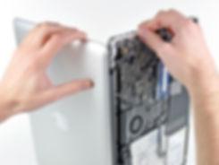Mac_Repairs_TDR_Computers_Essex.jpg