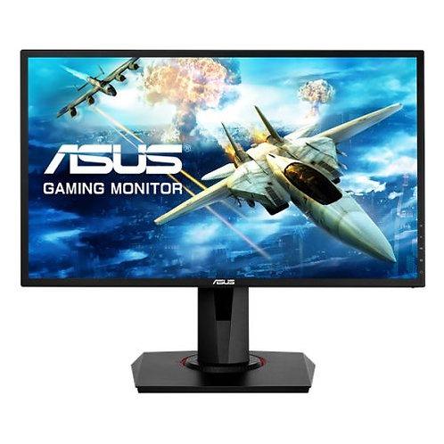 """Asus 24"""" Gaming Monitor (VG248QG) 1920 x 1080 1"""