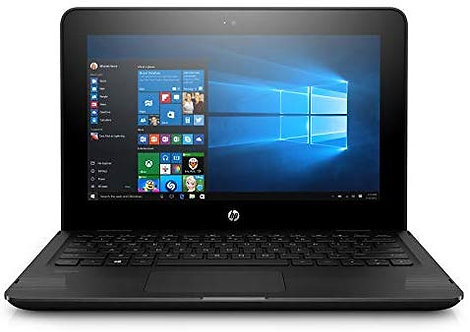 HP Stream Book