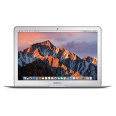 "Apple MacBook Air 13.3"" Core i5 MQD42B/A - 8GB RA"