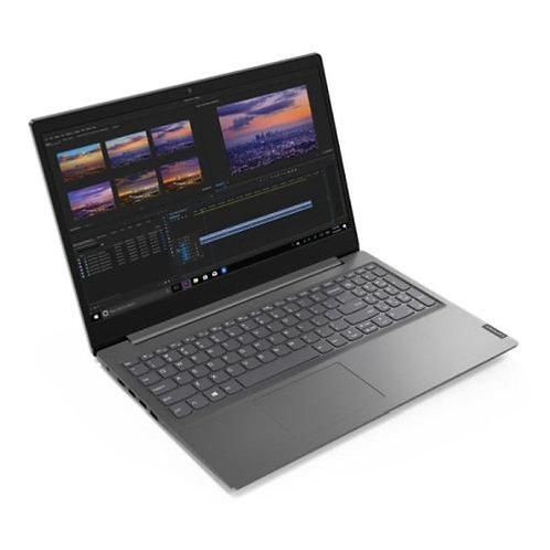 """Lenovo V15 Laptop 15.6"""" FHD Ryzen 3 3250U 8GB"""