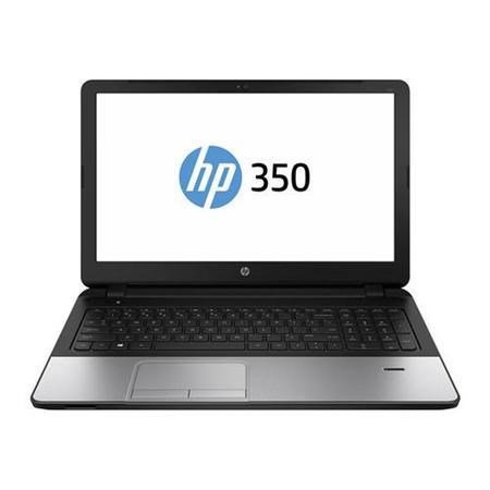 HP 350 G2