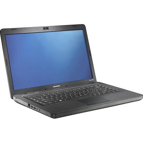 Compaq CQ56