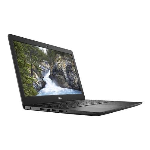 "Dell Vostro 3501 Laptop 15.6"" FHD i3-1005G1 8G"
