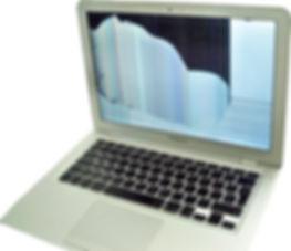 MAC SCREEN REPLACEMENT   TDR Computers   Essex