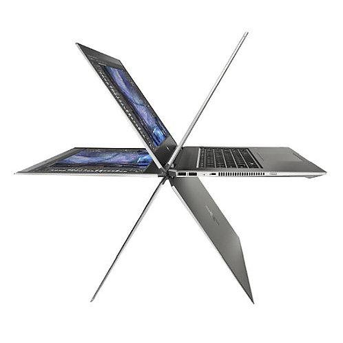 """HP ZBook Studio x360 G5 Convertible Laptop 15.6"""""""