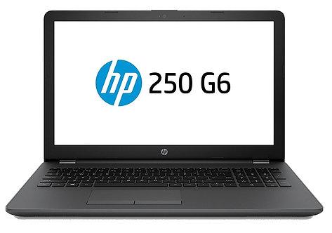HP 250 G6 Laptop
