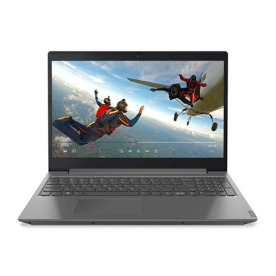 Lenovo V155 81V50008UK AMD Ryzen 5 3500U 8GB RAM