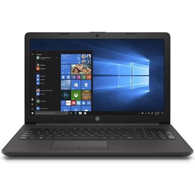 HP 250 G7 8AB97ES#ABU Core i5-8265U 8GB RAM 128GB