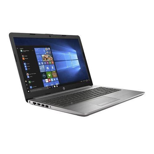"HP 255 G7 Laptop 15.6"" FHD Ryzen 3 3200U 8GB"