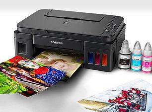 Canon_Ink_TDR.jpg