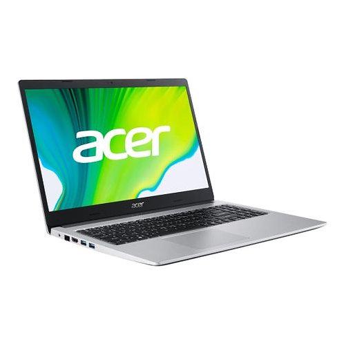 """Acer Aspire 3 A315-23 laptop 15.6"""" FHD Ryzen 5"""