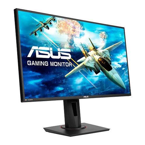 """Asus 27"""" LED Gaming Monitor (VG278Q) 1920 x 1080"""