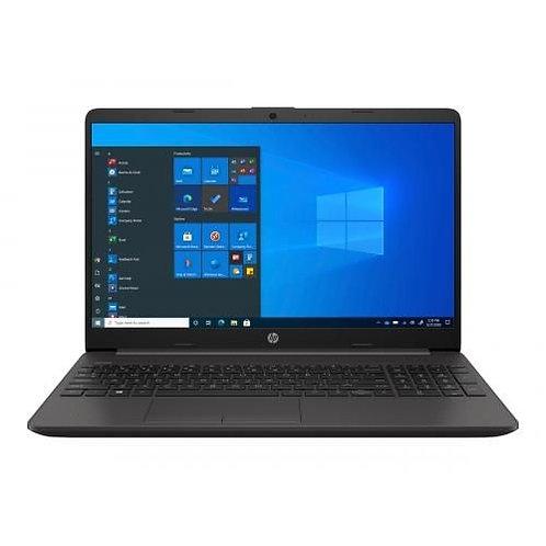 """HP 250 G8 Laptop 15.6"""" FHD i5-1035G1 8GB 256G"""