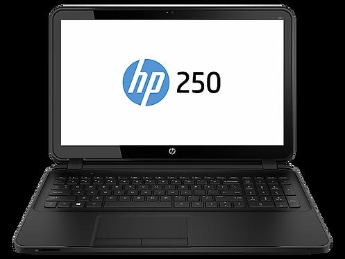 HP 250 G4 Laptop