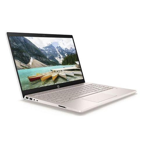 "HP Pavilion 14-ce3610sa 14"" FHD i3-1005G1 8GB"