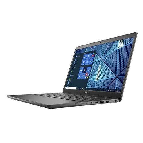 "Dell Latitude 3510 Laptop 15.6"" FHD i5-10210U"
