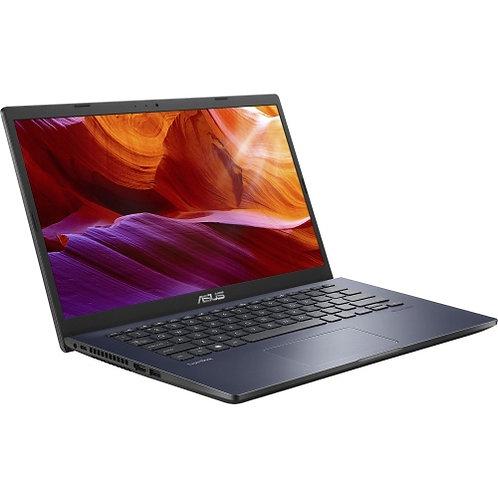 "Asus ExpertBook P1 Laptop 14"" FHD Ryzen 5 3500U"