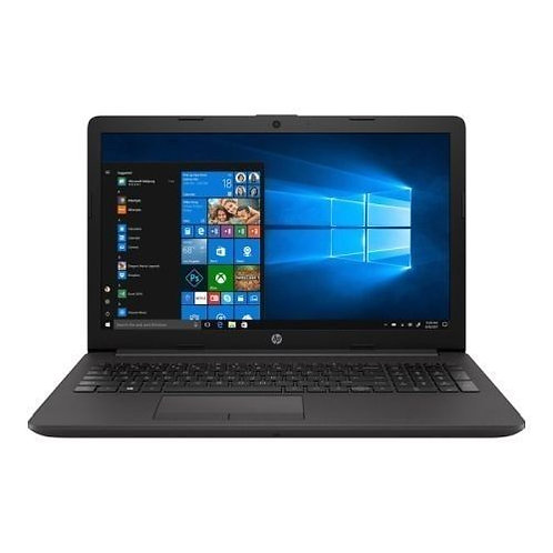 "HP 255 G7 Laptop 15.6"" FHD Ryzen 5 3500U 8GB"