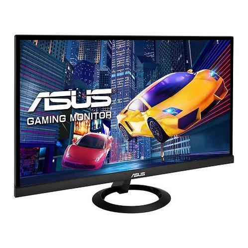 """Asus 27"""" Gaming Monitor (VX279HG) IPS 1920 x 10"""