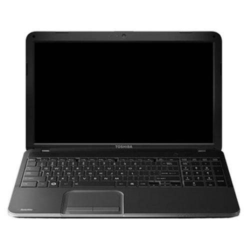 Toshiba C850D-107 Laptop