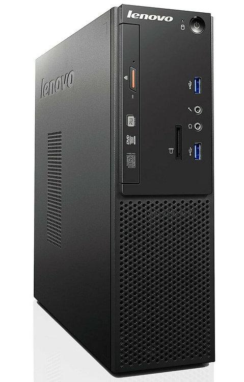 Lenovo S510 (SSD) SFF Tower