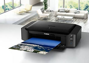 Canon_Printers_TDR.jpg