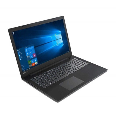 Lenovo V145 81MT002AUK A9-9425 8GB RAM 256GB SSD