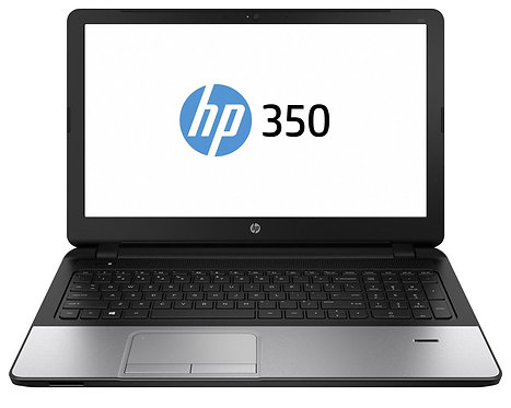 HP Probook 350 G2